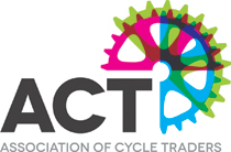 ACT Track League